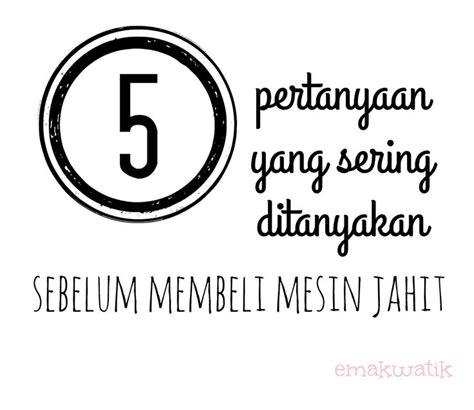 Sepatu Merk Ogan 19 best all about mesin jahit images on