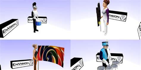 envision help desk envision help desk 28 images envision help aurin australian research envision help aurin
