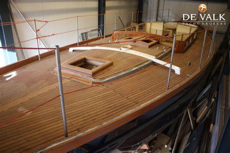 zeiljacht russische miljardair dijkstra 50 zeilboot te koop jachtmakelaar de valk