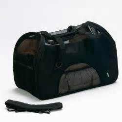 bergan comfort carrier soft sided pet carrier bergan comfort carrier large black we heart cats