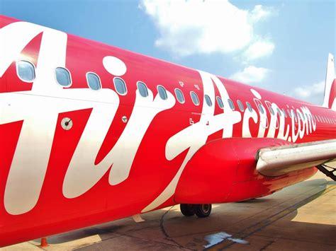 airasia group southeast asia airline fleets lion air still 1 airasia