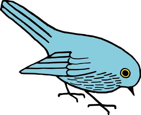 birds clipart free clip bird clip department