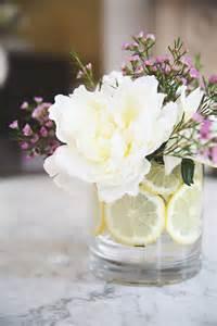 small flower arrangements centerpieces best 25 small flower arrangements ideas that you will like on pinterest