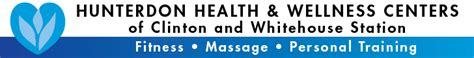 Mba Healthcare New Jersey by Gail W Kosyla Fache Mba Ms Chief Financial Officer