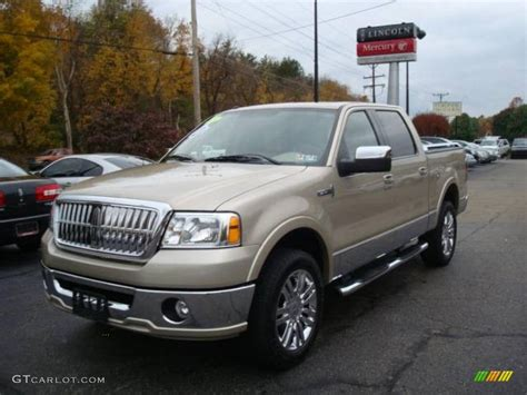 2008 lincoln lt reviews lincoln lt 2015 build and price 2017 2018 best