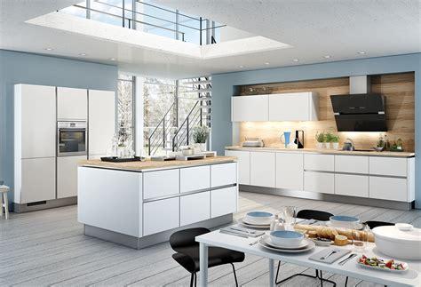 küchenmodelle tv wohnwand