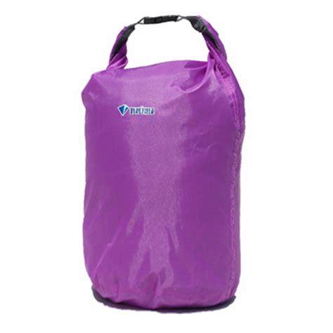 Tuban Portable Outdoor Drifting Waterproof Bag 8 5 Liter bluefield waterproof floating bags portable cing drift bags water resistance light