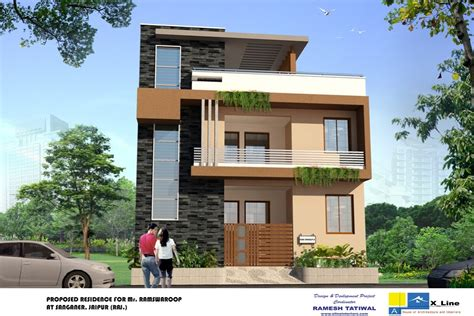 images  decor facades  pinterest house