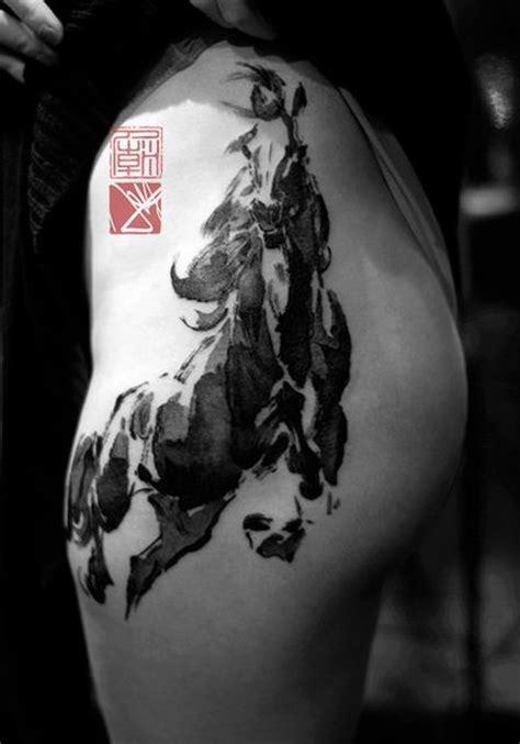 tattoo cost hong kong tattoo temple hong kong tattoo animals pinterest
