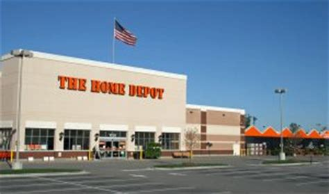 home depot ess employee self service home depot ess info