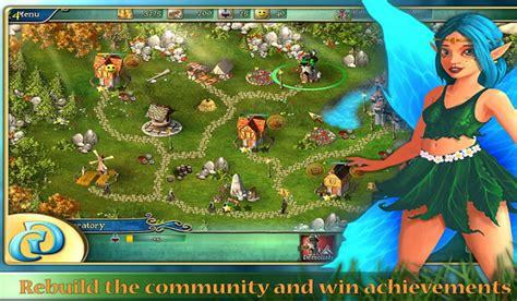 mod game kingdom kingdom tales mod apk data v1 3 full unlocked