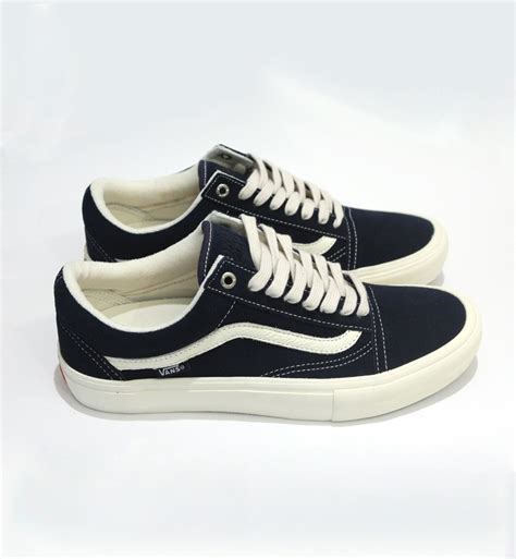 Harga Vans X Only Ny vans x only ny skool pro apparel available now