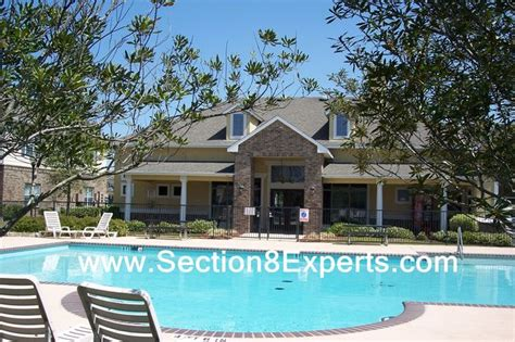 looking for section 8 housing pflugerville texas section 8 apartments