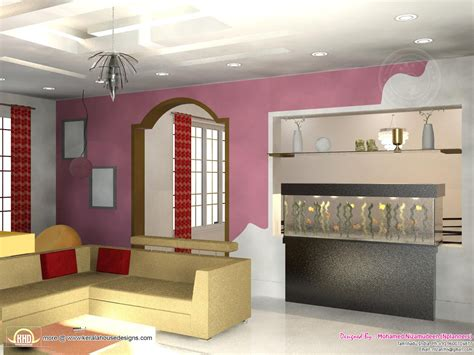 sq ft south indian home design kerala home design