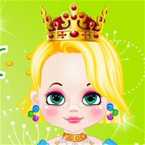 haircut games for baby baby rapunzel haircut and bathing best free online game