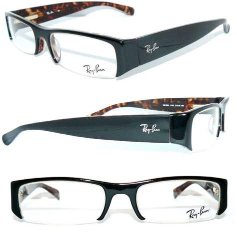brille ohne gestell ban brille preis www tapdance org