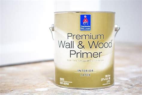 aggrappante per muri interni fissativo per muri umidi semplice e comfort in una casa