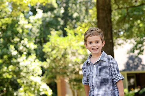toddler boy hairrcut 2015 toddler boy haircuts