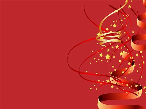 powerpoint themes new year 20 chinese new year 2015 collection picshunger
