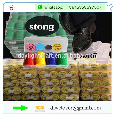 mini wooden board games token custom design adult board high quality wholesale cheap customized plastic game