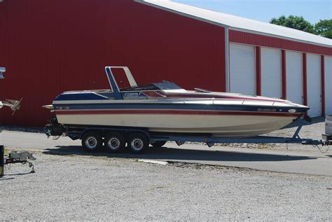 cobalt boats cost 1986 used cobalt condurre 300 cuddy cabin boat for sale