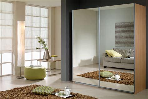 Innovation Wardrobe 3 Doors sliding doors home decor innovations mirror afterpartyclub