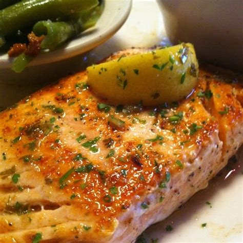 100 grilled salmon recipes on pinterest healthy salmon