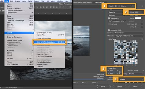 photoshop cc tutorials learn how to use adobe systems how to make an animated gif in photoshop adobe photoshop