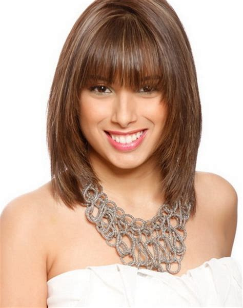 above the shoulder hairstyles above shoulder length hairstyles affordable wodip com