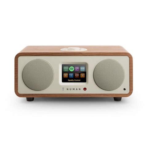 Digital Radio Badezimmer digital radio badezimmer brocoli co