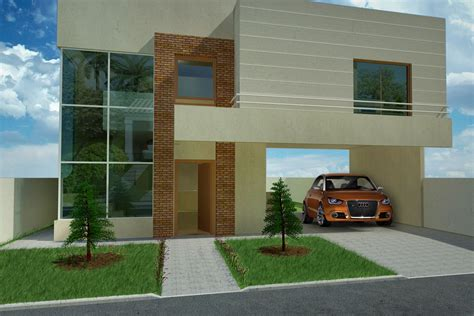 projetar casa mais efetivo projetar casas em 3d elegante retrato todas imagens de decora 231 227 o e sala de casa