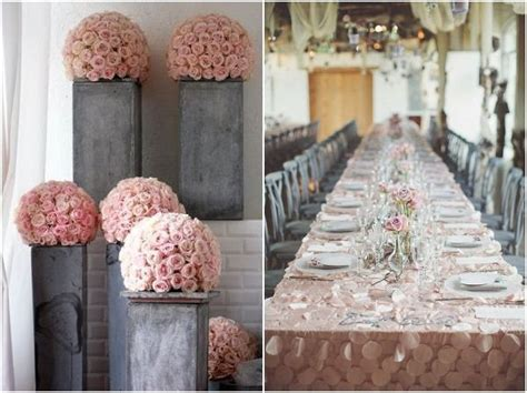 best 25 grey wedding decor ideas on grey wedding colour theme wedding colours