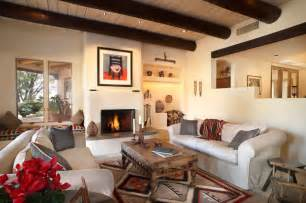 Southwestern Decor, Design & Decorating Ideas