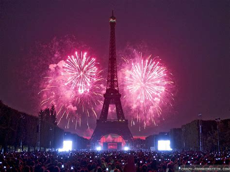 new year firecrackers images the places where to celebrate 2017 new year in