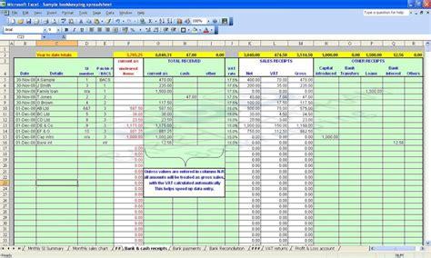 salary payroll xls excel sheet sample ? Pccatlantic