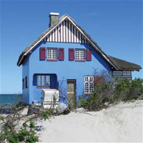 haus mieten ostsee nordsee ein guter baumeister h 228 usern ostsee ferienhaus am