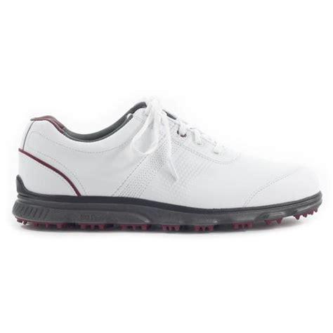 footjoy s dryjoy casual golf shoes