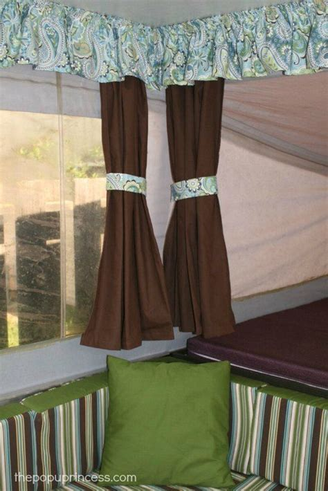 pop up cer curtain ideas 1000 ideas about cer curtains on pinterest pop up