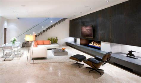 amazing designer living rooms 20 amazing living room design ideas in modern style