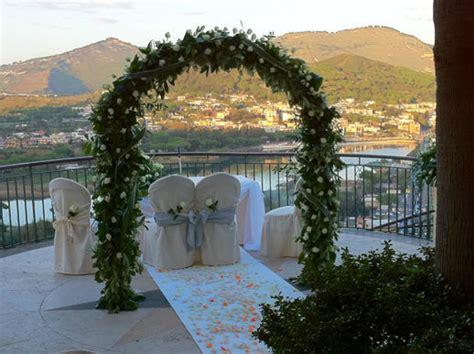 il gabbiano eventi il gabbiano eventi matrimonio