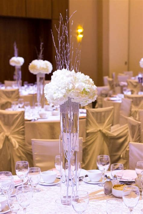 diy wedding centerpiece ideas on a budget 18 diy wedding centerpieces on a budget
