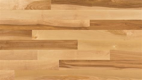 birch hardwood flooring home flooring reference