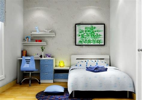 bedroom furniture for boys teen boy bedroom decorating