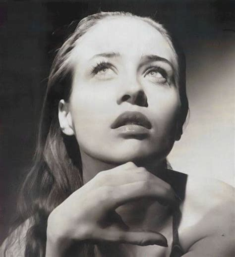 lyrics fiona apple lyrics fiona apple lyrics
