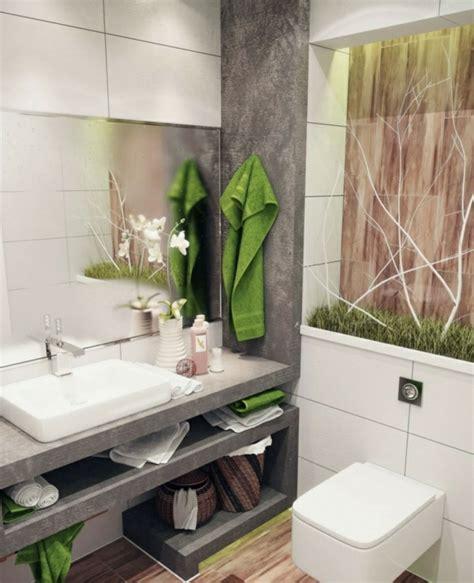 Organisieren Bad Counter by Kleines Bad Funktionell Gestalten Sch 246 Ne Interieur L 246 Sungen