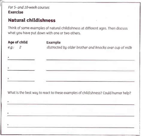 Setting Boundaries Worksheet by Healthy Boundaries Worksheet Worksheets Releaseboard