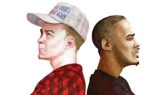 Race Relations In America Essay by Race Relations Getting Worse In America Why National Review