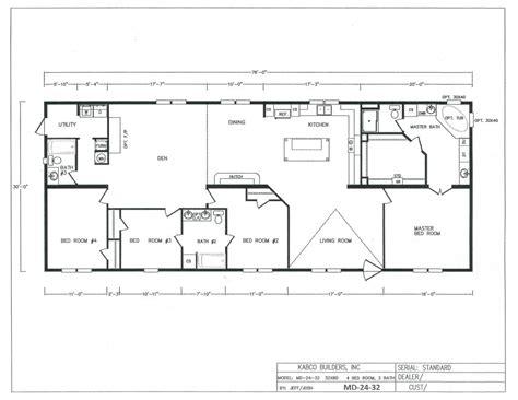 dealer floor plans 100 dealer floor plans chateau class c motorhomes