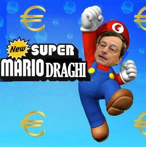 banche centrali nazionali qe il bazooka di draghi effetto bce sulle borse in