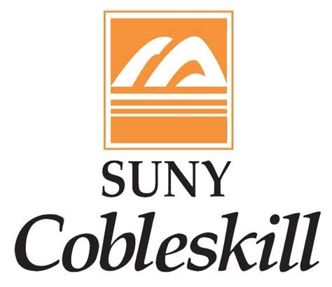 ithaca its help desk suny cobleskill its helpdesk 31 photos 1 review